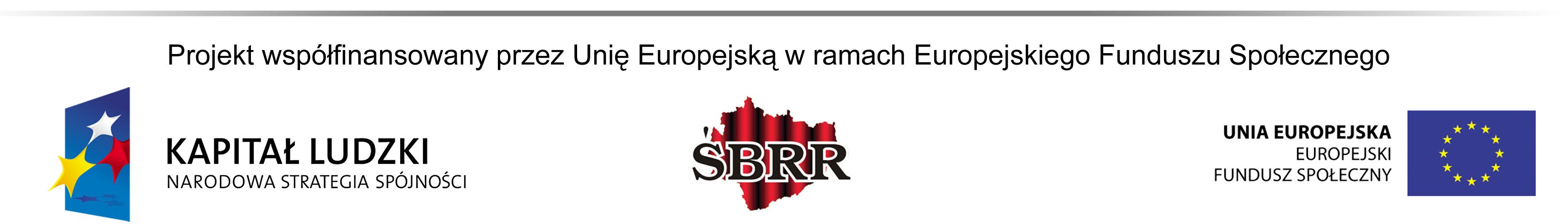 Logo projektu WSPÓLNA SPRAWA