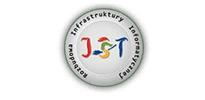 Rozbudowa Infrastruktury Informatycznej